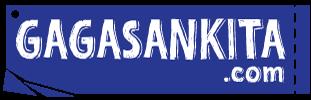 gagasankita.com